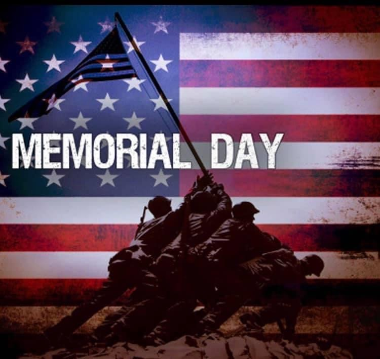 Picture Worth Custom Framing Memorial Day 2020