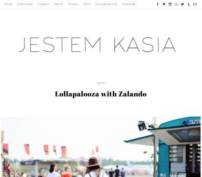 blog_jestemkasia