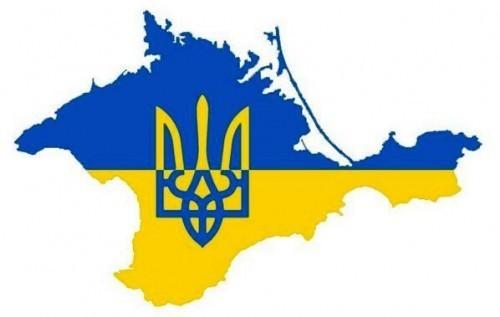 Провалена декомунізація Криму зменшує можливості повернути півострів