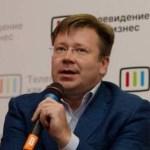 Мжельський – корумпований медіа-менеджер на службі в Порошенка