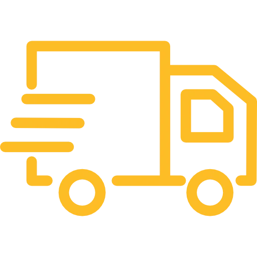 delivery truck 1