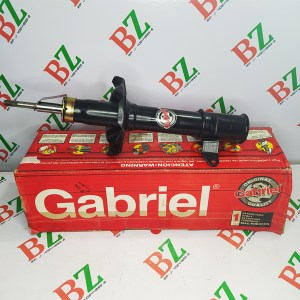 Amortiguador modelo Allegro laser trasero DER marca Gabriel Cod G55972T