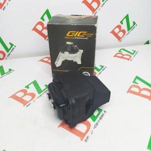 Base motor Chevrolet modelo Cavalier motor 2.2 marca CIC Cod in 2803