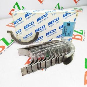 Concha de Bancada Ford modelo Super Duty marca BECO Cod MS 59046S 1T medida 0.25