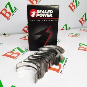 Concha de Bancada Ford motor 302 marca Sealed Power Cod 4125MA medida 0.25