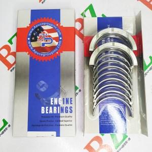 Concha de Bancada Ford motor 351 Cod 5107M medida 0.25 marca Usagrup