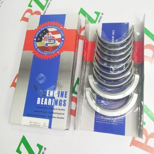 Concha de Bancada modelo Dodge motor 360 marca Usagrup Cod 4999 medida 0.75