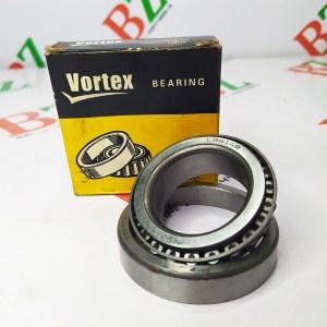 Rodamiento marca Vortex Cod set 13 L68149 L68110
