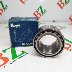 Rodamiento modelo Suzuki vitara marca Koyo Cod 75055