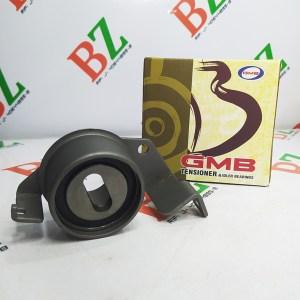 Tensor de tiempo Mitsubishi modelo Lancer motor 2.0 marca GMB Cod MD320174