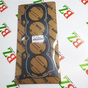 11115 28040 Empacadura Camara Previa 2.4 Camry 2.4 2azfe marca Toyota
