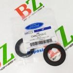 CM5Z 6700C Estopera Ciguenal Delt Ecosport 2.0 Mazda 2.0 Ranger marca Ford