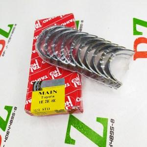 MO25A STD Concha de Bancada Starlet medidas STD marca Tahio