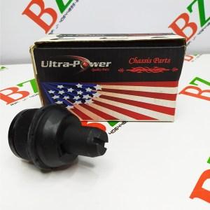 MUNON INF FORD TRITON 4X2 F350 F250 SUPER DUTY MOTOR 5.4 MARCA ULTRA POWER MCF2223