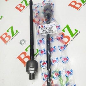 MB532971 ROTULA L300
