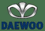 kisspng daewoo motors daewoo lemans car chevrolet spark daewoo 5b08ee71b0c745.3051319915273119857241