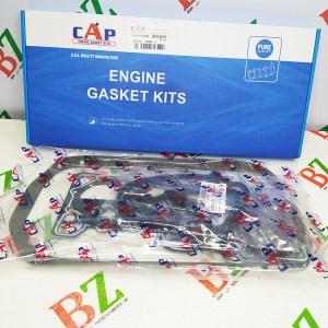20910 22A010 Juego de Empaque Hyundai Accent motor 1.5 marca CAP