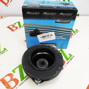 48609 60100 perfect Base de amortiguador DEL Toyota 4Runner marca Perfect
