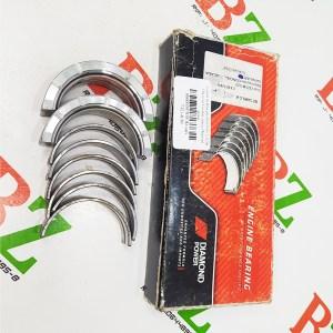 7321 0.50 Concha de Bancada Med 0.50 A 0.20 Chevrolet Cavalier marca Diamond power