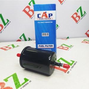 7700845961 Filtro de Gasolina Renault Peugeot Logan marca Cap