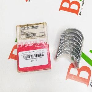 B59228 Concha de Biela Med 1.00 A 0.40 Ford Fiesta motor 1.3 1.6 marca Mahle