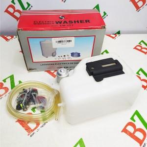 EW 3T3 Envase para agua Kit limpia parabrisas marca Washef