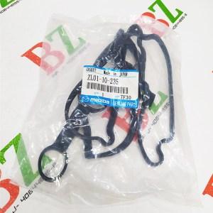 ZL01 10235 Empacadura Tapa Valvula Ford Laser Mazda Allegro motor 1.6 marca China