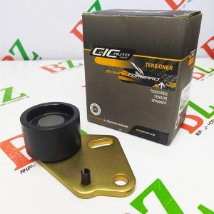 ZZM012700 Tensor de Correa del tiempo Ford Ranger marca CIC