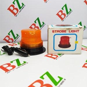 FARO COCTELERA LED MARCA STROBE LIGHT COD HP 0362AM