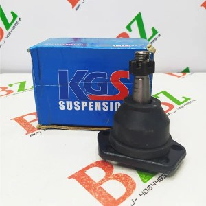 MUNON SUPERIOR CHEVROLET C10 C30 MARCA KGS COD K6136 KGS