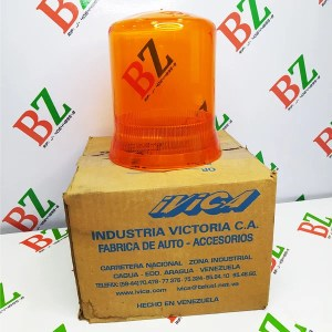 TAPA DE FARO COCTELERA MARCA IBICA COD F 128