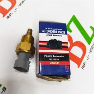 TU152 Sensor Temperatura Chevrolet Silverado Blazer Cheyenne motor 4.3 5.0 5.7 marca Porter Ind