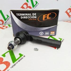 ES80786 FC TERMINAL DIRECCION FORD EXPLORER EDDIE BAUER MARCA FC