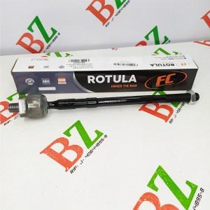 FCFOX400 ROTUAL FORD FIESTA MARCA FC