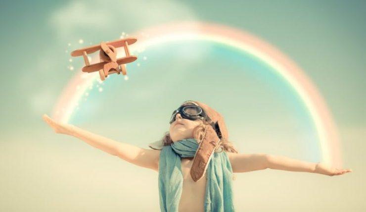 Supertibus: Planes Mágicos e Ideas para Familias con Niños