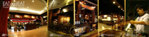 the interior photography Indonesia