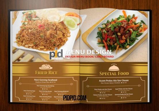 pid-desain-menu-koffe-3