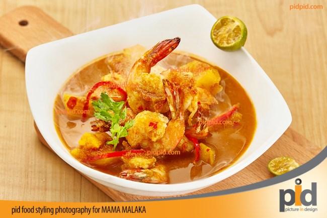 mama-malakapid-food-photography-2