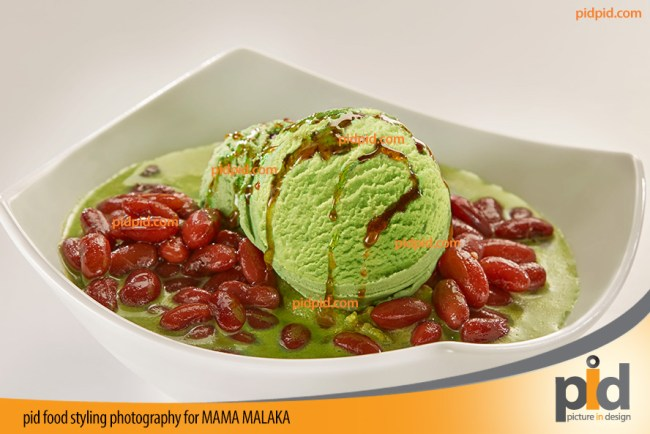mama-malakapid-food-photography-3