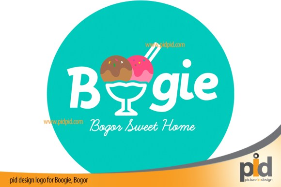 pid-design-logo-Boogie