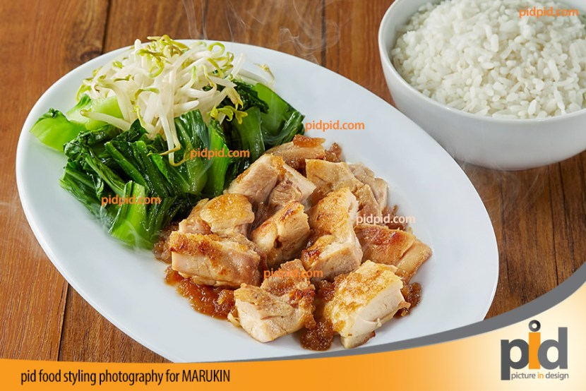 marukin-pid-food-photography-5