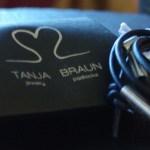 Tanja Braun #Lieblingsstücke #Schmuck
