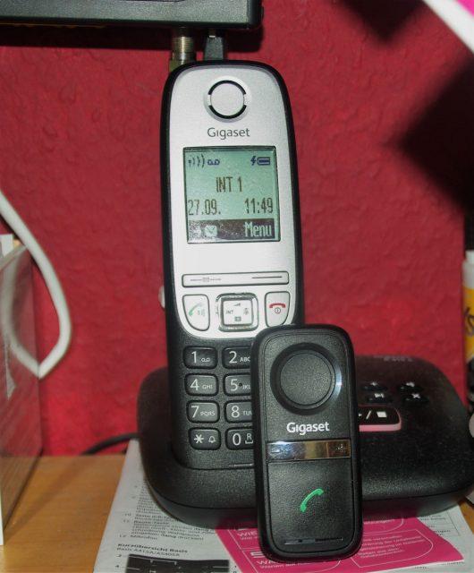 imgp0019