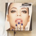 #Rock it Box #Maybelline #It-Look #neueRossmannbox #unboxing