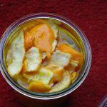 Orangenreiniger aus Schalen schnell selbst gemacht #DIY #Reste sinnvoll verwerten