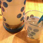 Apfelessig – Der heiße Tipp für den Stoffwechsel