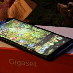 Gigaset GS370 plus – das neuste Smartphone aus der Gigaset Familie #gigaset #produkttest #tollebilder