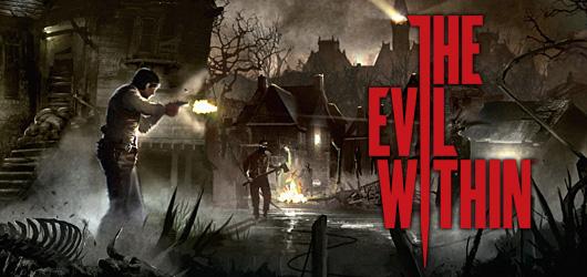 evil 3