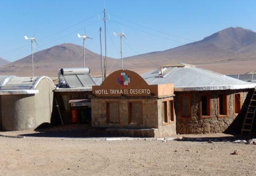 hotel-tayka-del-desierto2