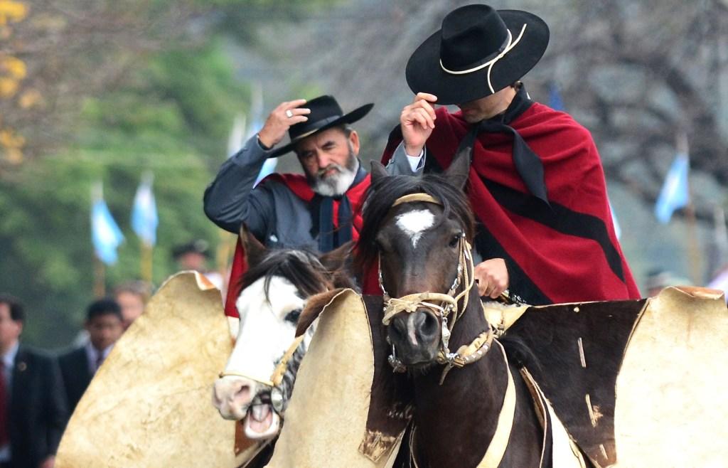 Gaucho Salta - Visit Northwest Argentina
